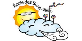 École des Bons-Vents